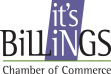 Billings_Chamber_Logo