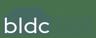 BLDC_Logo-315x125-2