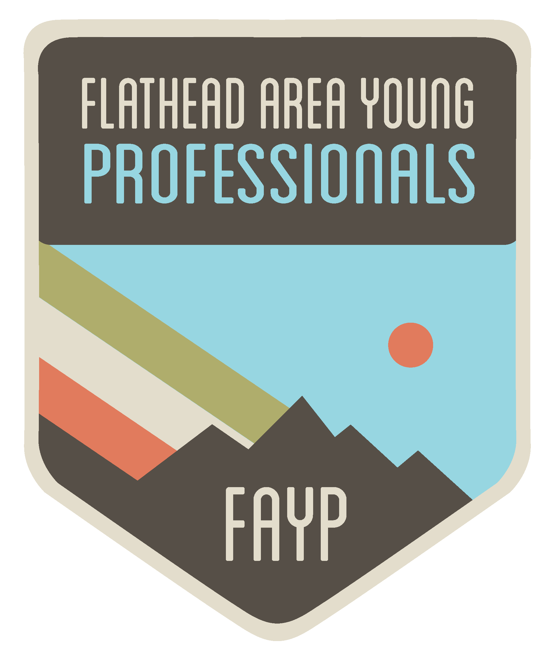 fayp logo (cmyk)