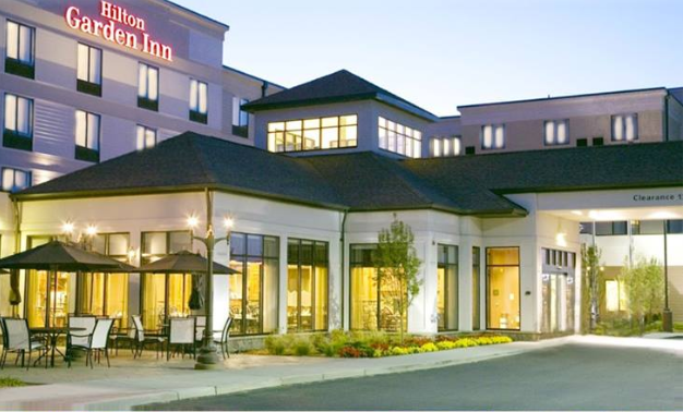 Hilton Garden Inn.PNG